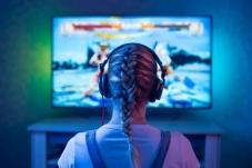 5 мифов о компьютерных играх в образовании