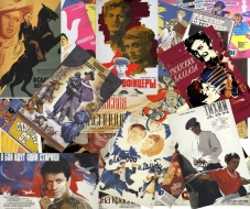 Лучшие фильмы советской классики для урока литературы