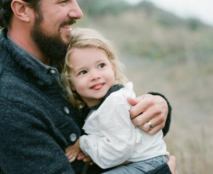 Эмоциональное воспитание: правила, ошибки и последствия