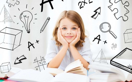 Cуть технологии развития творческих качеств личности  И. П. Волкова