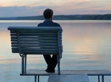 Потреблять или вкладывать: в чем смысл жизни человека?