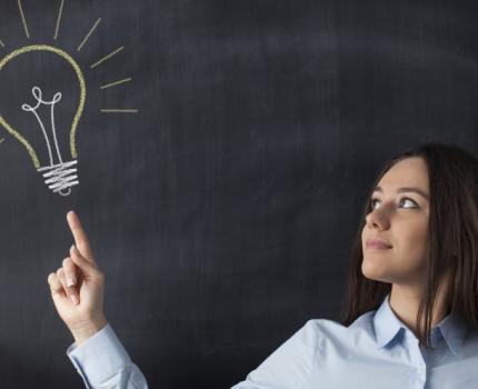 5 «неловких» вопросов о курсах повышения квалификации и профессиональной переподготовке для педагогов. Отвечает эксперт ДИСО