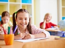 Проектная деятельность в начальной школе: как увлечь современных детей?