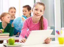 Использование ИКТ в учебном процессе: 4 этапа подготовки урока с применением ИКТ