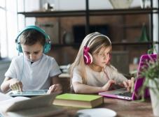 Кибербезопасность. Чему учить ребенка в интернете: рекомендации педагогам