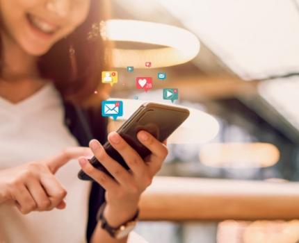 Социальные сети в образовании: развиваем критическое мышление с помощью смайликов