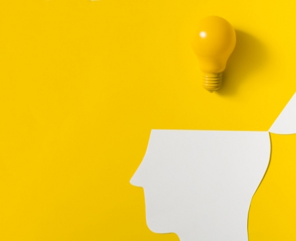 Навыки педагога XXI века. Мышление роста: трудности, как инструмент самообразования