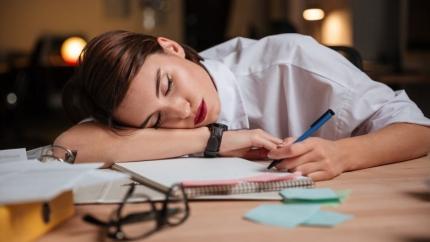 5 проверенных способов как избавить себя от когнитивного перегруза