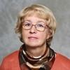 Ильина Наталья Анатольевна