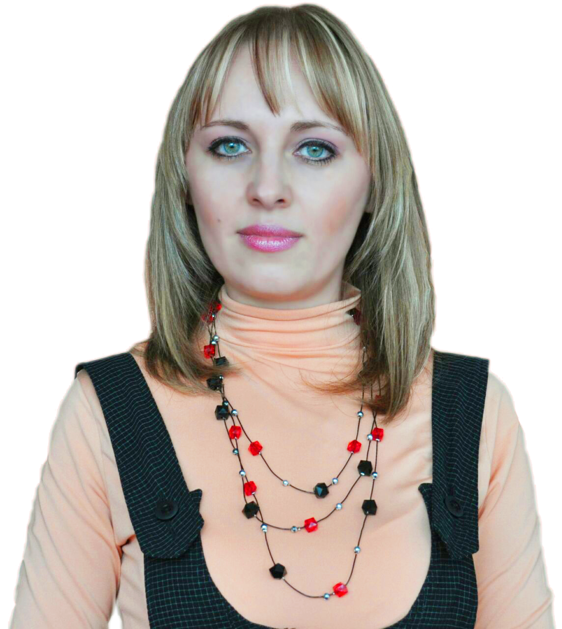 Башкевич Юлия Михайловна