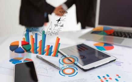 Финансовая грамотность как навык XXI века: маленькие шаги к большим результатам