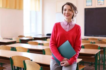 Общая педагогика: теория и практика обучения и воспитания в условиях реализации ФГОС