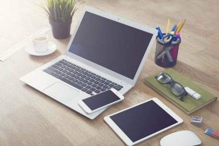 Методы дистанционного обучения с использованием ИКТ и мобильных приложений