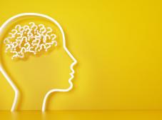 5 вопросов, которые выявят ваши реальные проблемы в организации обучения