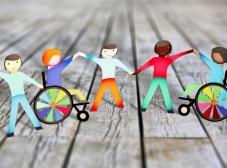 Работа с детьми с ОВЗ разных категорий: подборка литературы от эксперта (часть 1)