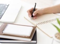 5 грубых ошибок при составлении плана-конспекта урока