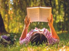 Расслабление, вдохновение, обновление: 3 шага для продуктивного лета учителя (часть 2)