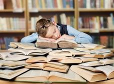 6 ключевых стратегий, которые помогут детям понять прочитанный текст