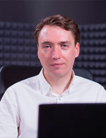 Акимов Станислав Сергеевич