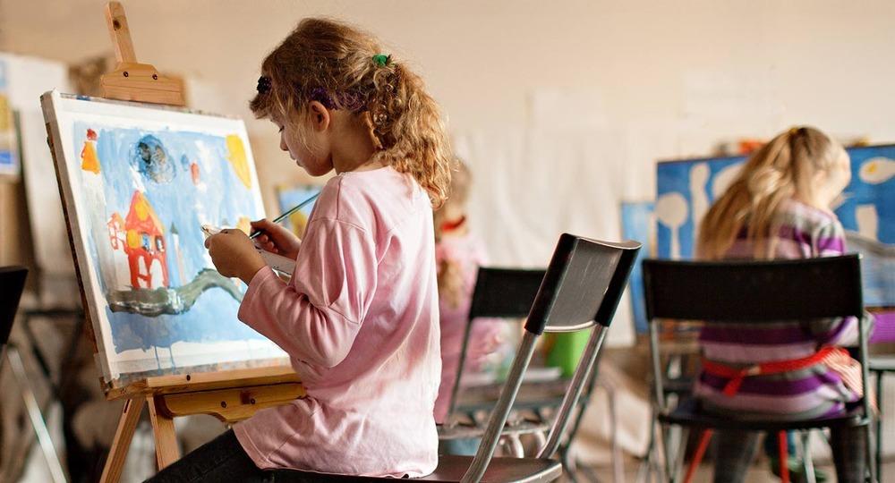 Практические аспекты реализации дополнительного образования