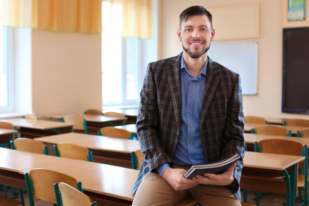 Теория и методика воспитательной работы