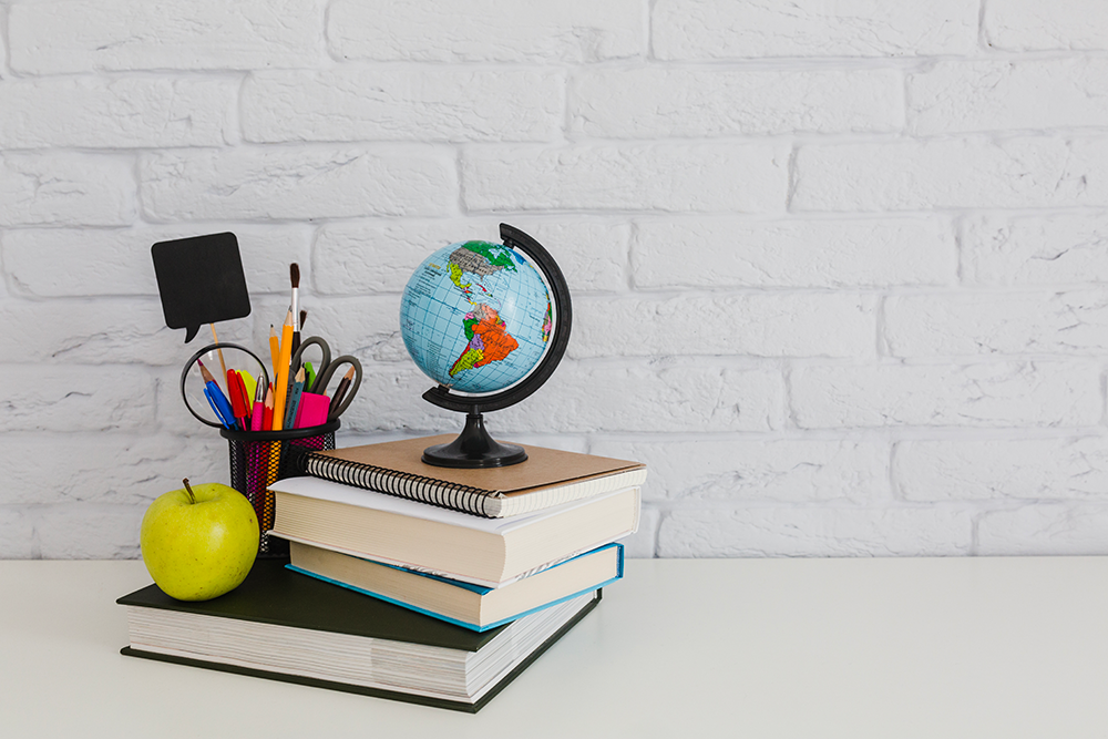 Профессиональная компетентность педагога для будущего образования